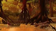 Marsh-of-mystery (546)