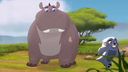 The-imaginary-okapi (233)