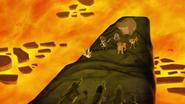 The-scorpions-sting (457)