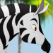 File:Zebras-profile.png