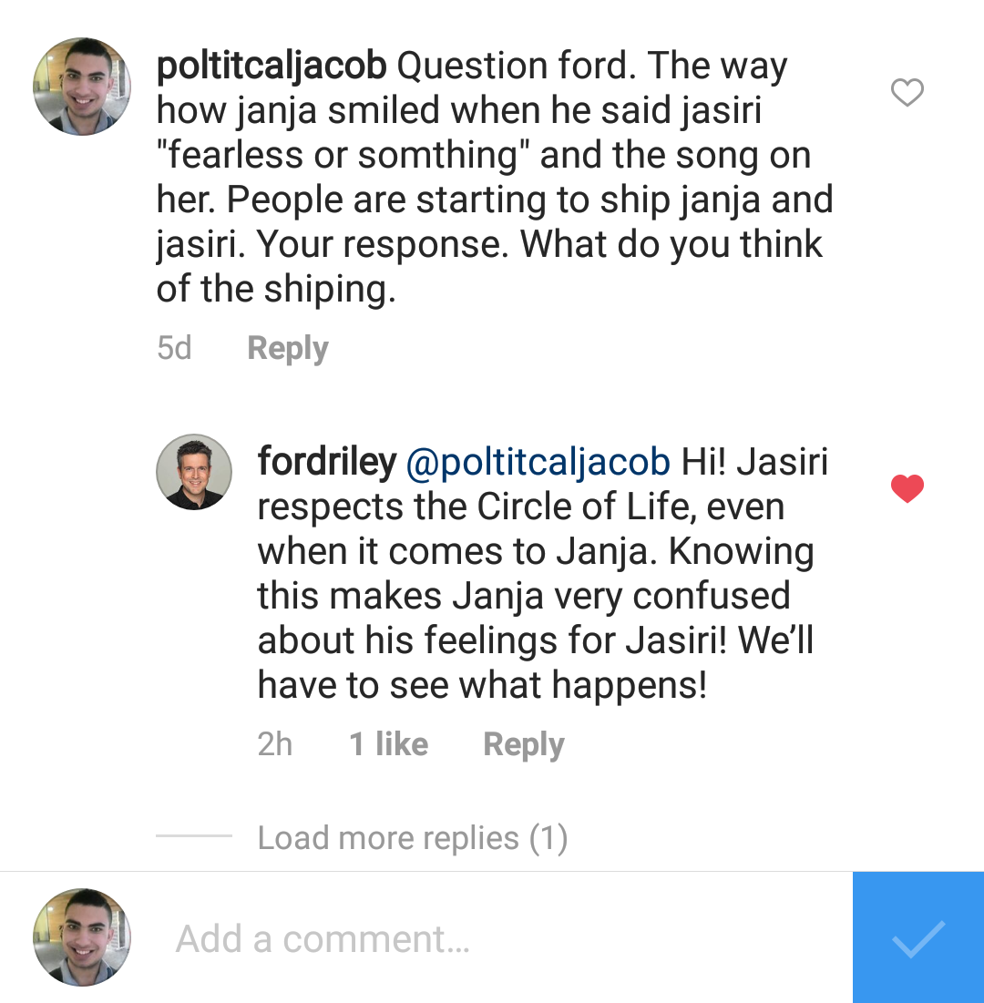 Ford_riley_on_janja_and_jasiri_paring.png