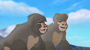 The-lost-gorillas (167)