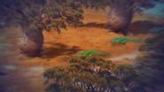 The Fall Of Mizimu Grove (145)