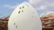 Ono-and-the-egg (210)