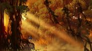 Marsh-of-mystery (3)