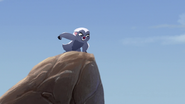 Call-of-the-guard-v2 (14)