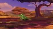 Let-sleeping-crocs-lie (347)