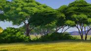 Pridelands-lostgorillas
