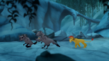 The Lion Guard Battle for the Pride Lands WatchTLG snapshot 0.17.21.058 1080p (1)