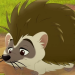 Hedgehogs-profile