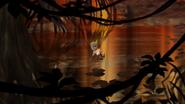 Marsh-of-mystery (130)