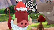 Timon-and-pumbaas-christmas (537)