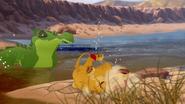 Let-sleeping-crocs-lie (175)