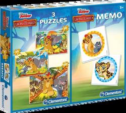 Memo-puzz2