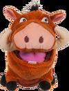 Pumbaa-plush-poshpaws-10
