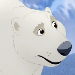 Polarbears-profile