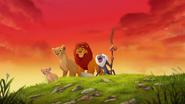 Return-of-the-Roar (888)