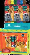 Tlg-crayons-boxed