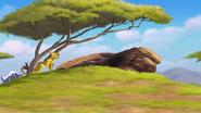 The-imaginary-okapi (126)