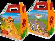 Treatboxes