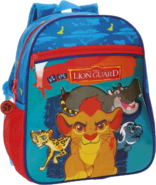 We-are-the-lion-guard-backpack-2