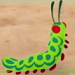 Caterpillars-profile