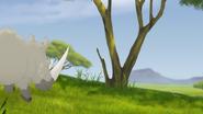 Ono-the-tickbird (69)