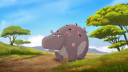 The-imaginary-okapi (280)