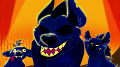 TLG-Return-of-the-Roar (915)