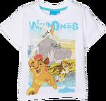 Wildones-tshirt03