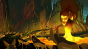 The-scorpions-sting (470)