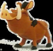Pumbaa-bb