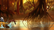 Marsh-of-mystery (542)