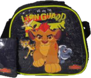 Watlg-lunchbag