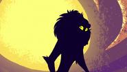 Beware-the-zimwi-hd (101)