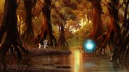 Marsh-of-mystery (161)