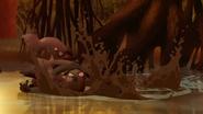 Marsh-of-mystery (554)