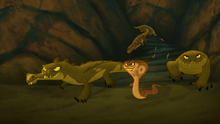 The-scorpions-sting (440)