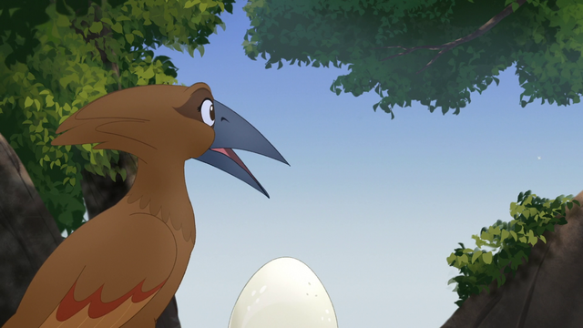 File:Ono-and-the-egg (35).png
