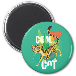 File:Lion guard cool cat fuli 2 inch round magnet-rd3e6a21b1ba84bd9b656b0fe599852a4 x7js9 8byvr 324.jpg