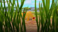 The-imaginary-okapi (7)