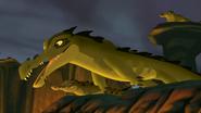 The-scorpions-sting (413)