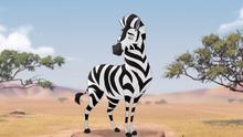 The-zebra-mastermind (76)