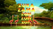 Zuka-7