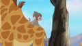 Baboons (249).png