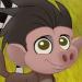 Gumba-profile