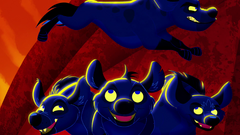 TLG-Return-of-the-Roar (973)