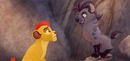 Kion-and-Jasiri-in-The-Lion-Guard