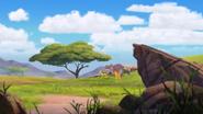 The-imaginary-okapi (346)