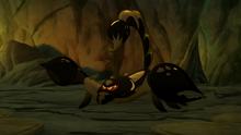 The-scorpions-sting (64)